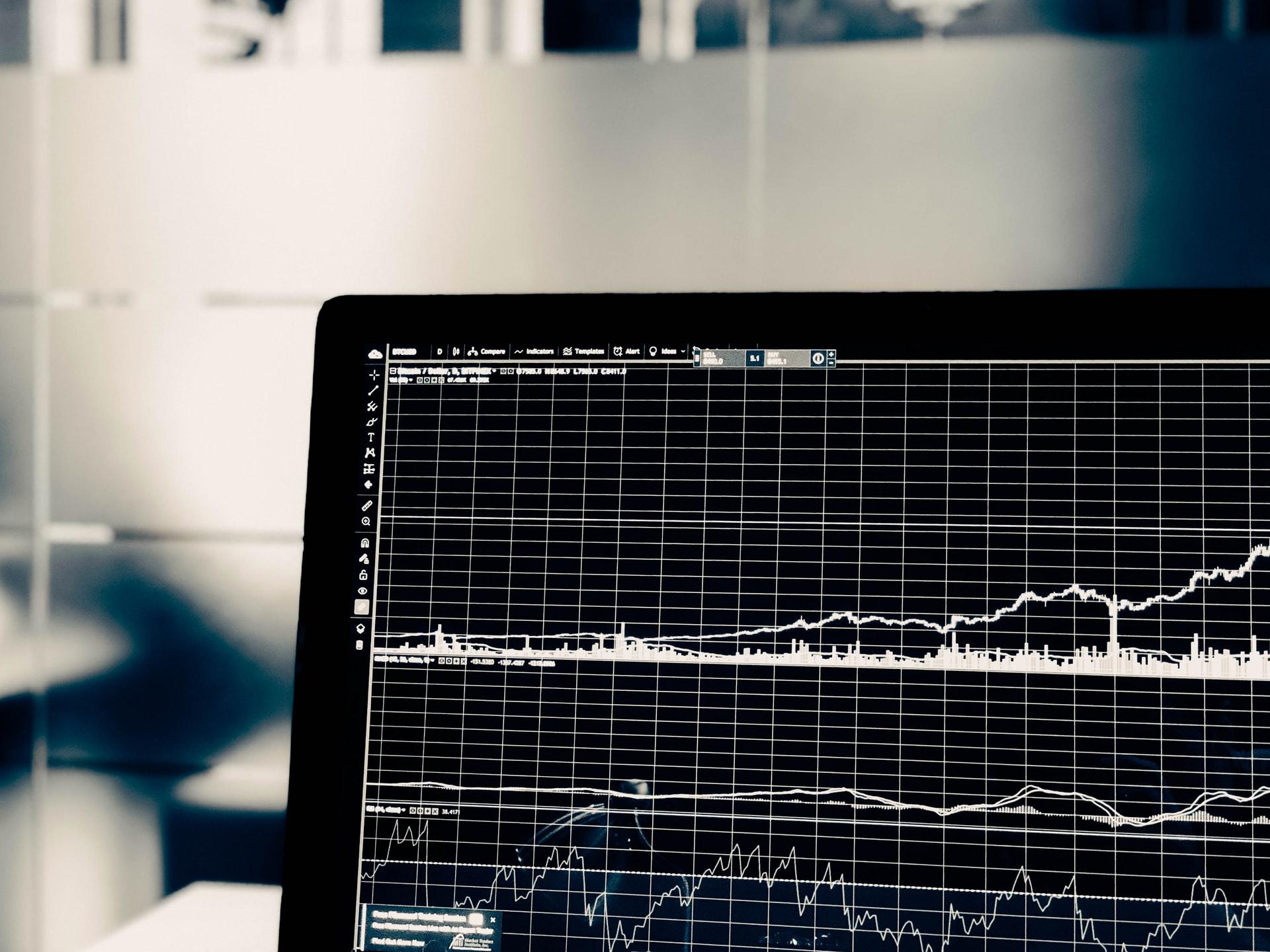 Vil du ind på det amerikanske aktiemarked?