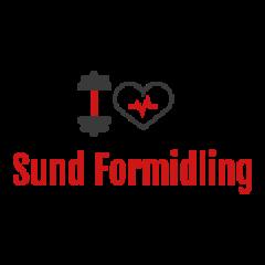 Sund Formidling